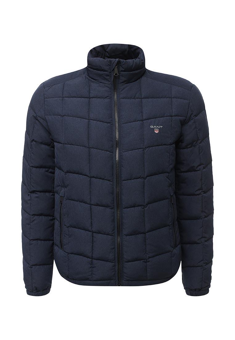 Куртка Gant 7002500