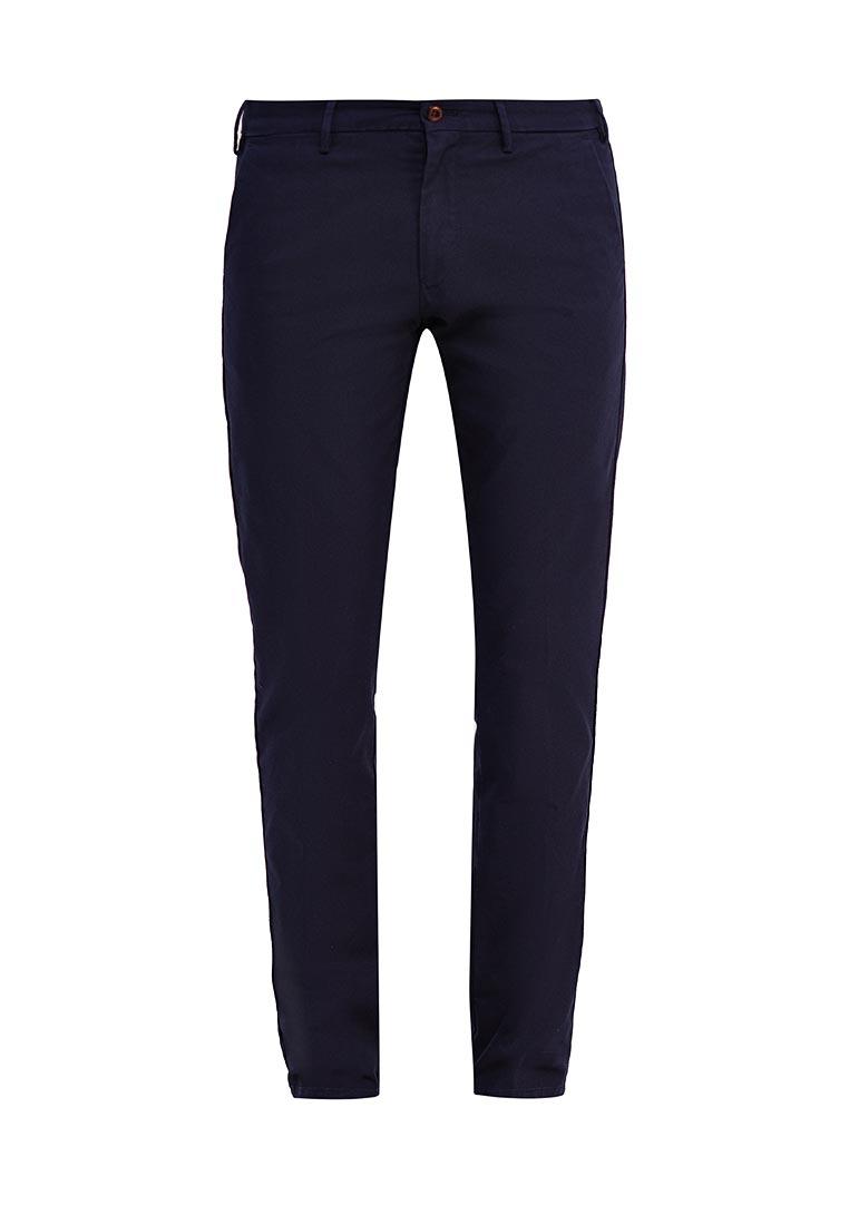 Мужские повседневные брюки Gant 1500356