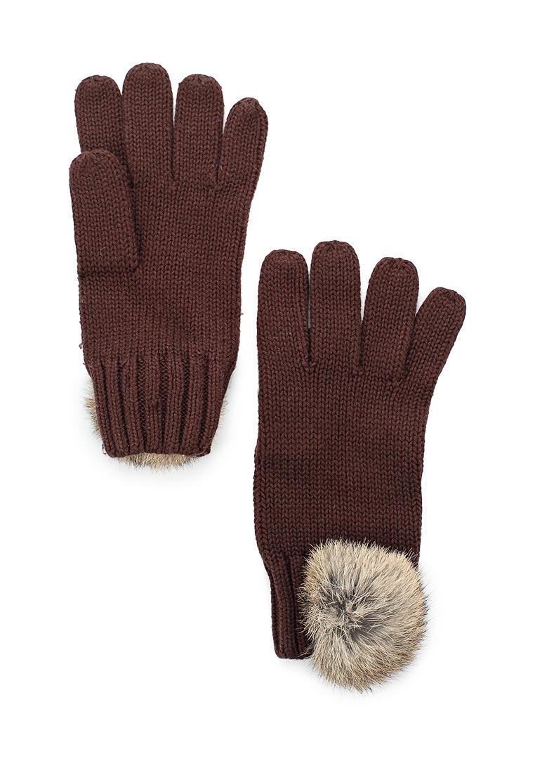Женские перчатки GAS SD16GAS00001