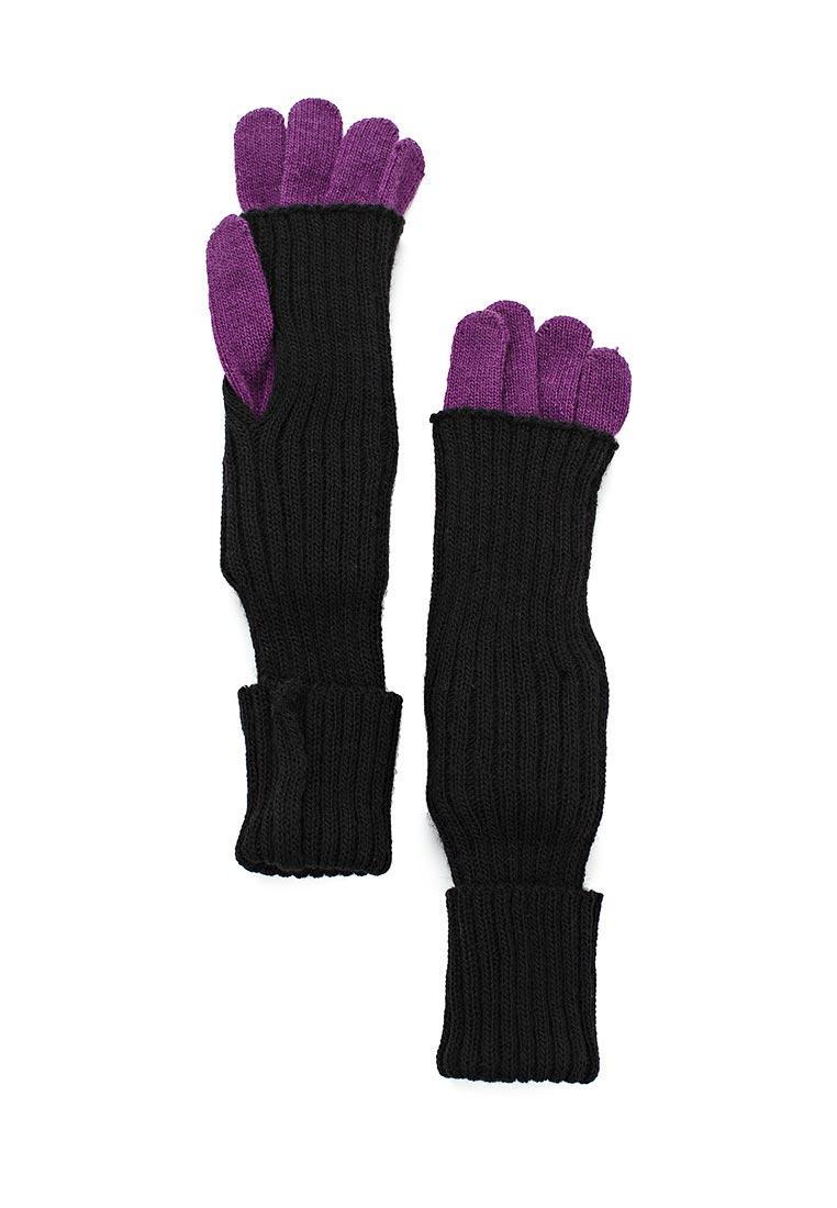 Женские перчатки GAS SD16GAS00002