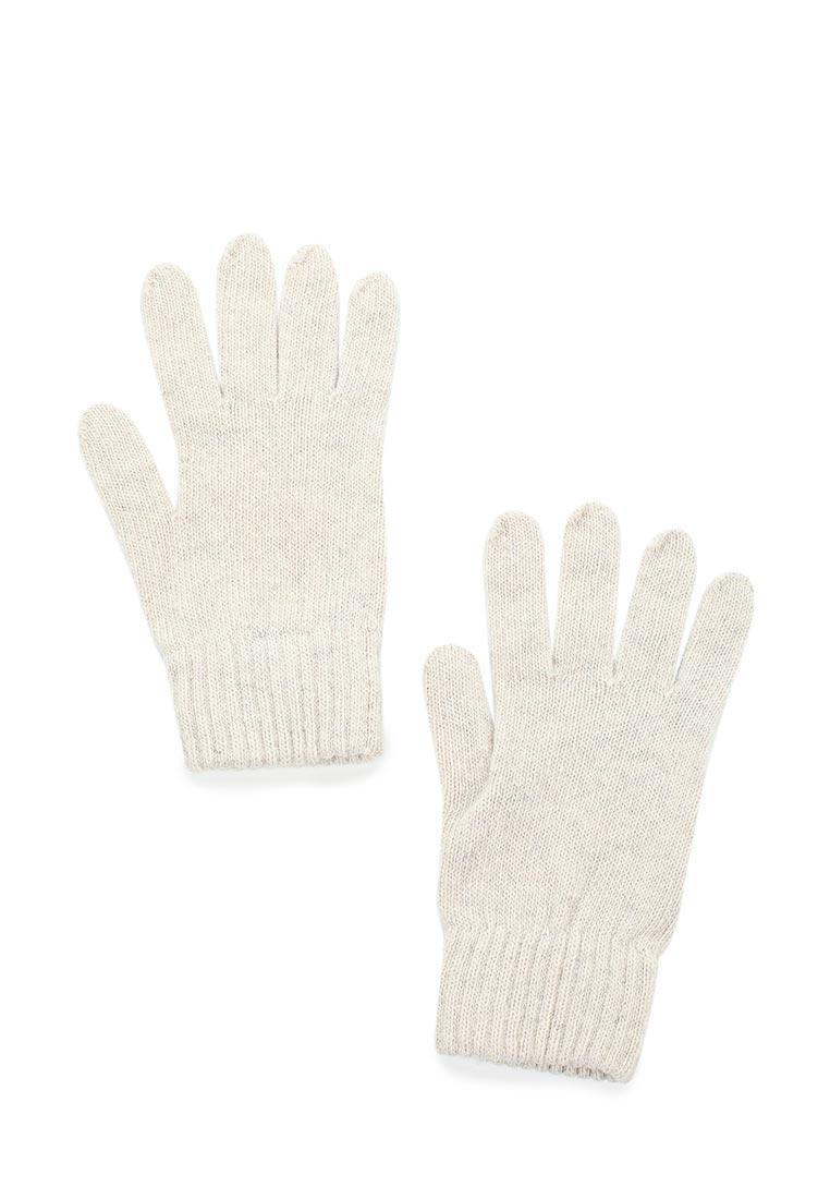 Женские перчатки GAS SD16GAS00003