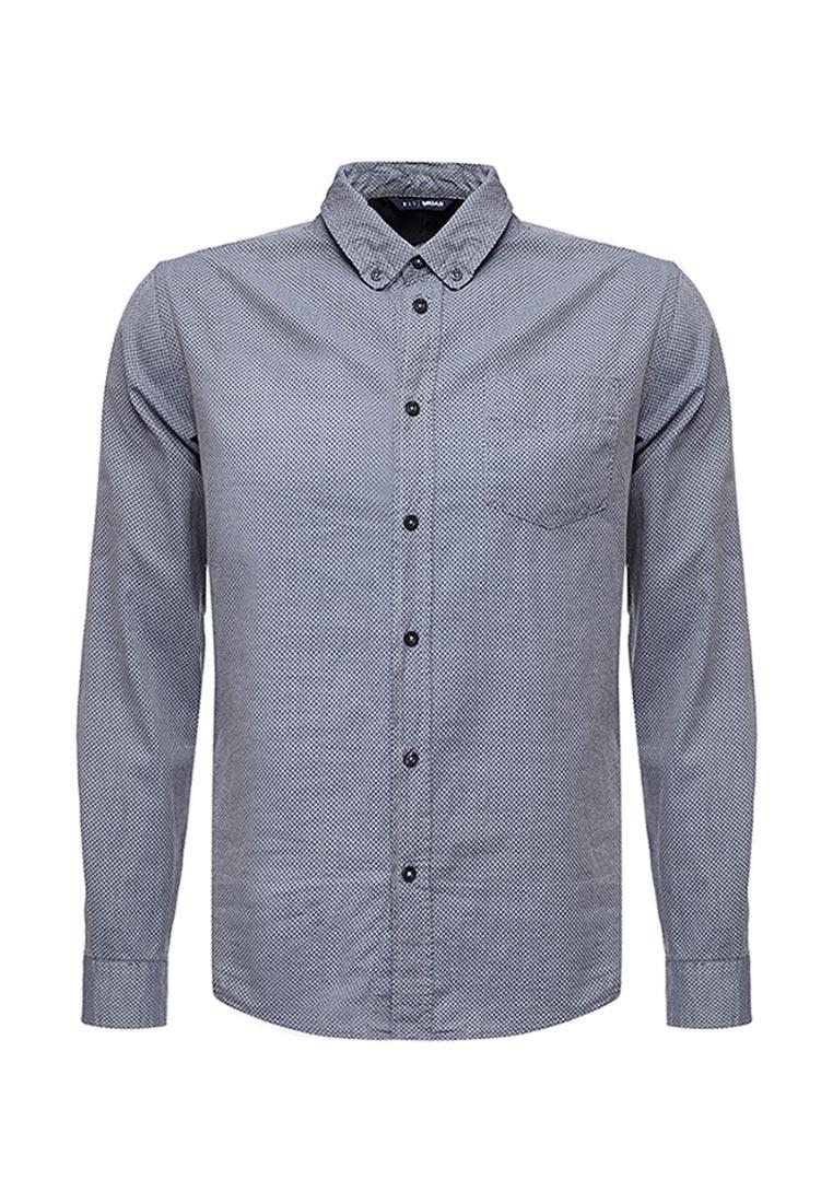 Рубашка с длинным рукавом GAS SU12GAS00036