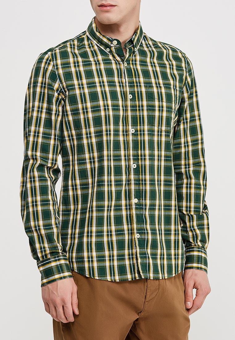 Рубашка с длинным рукавом GAS SU12GAS00037