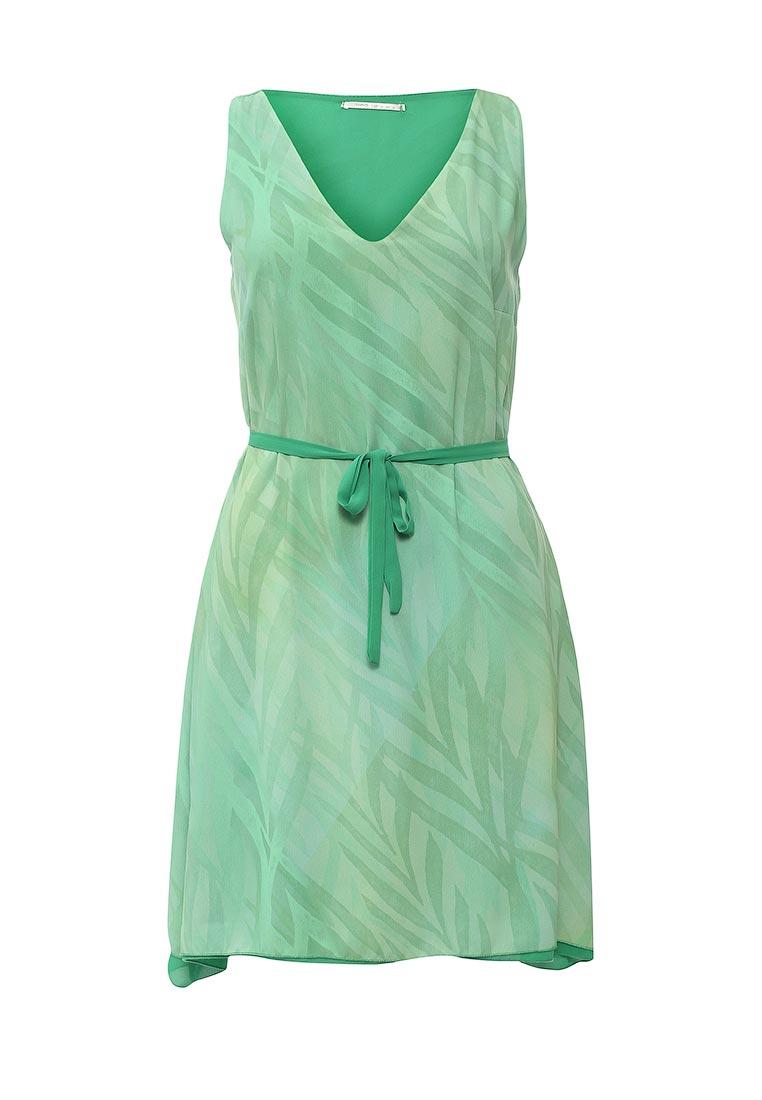 Повседневное платье GAS SD20GAS100003
