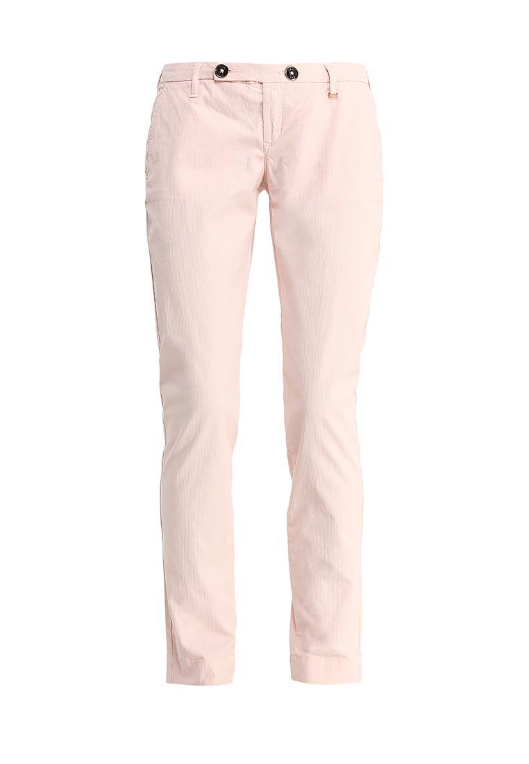 Женские зауженные брюки GAS SD10GAS100008