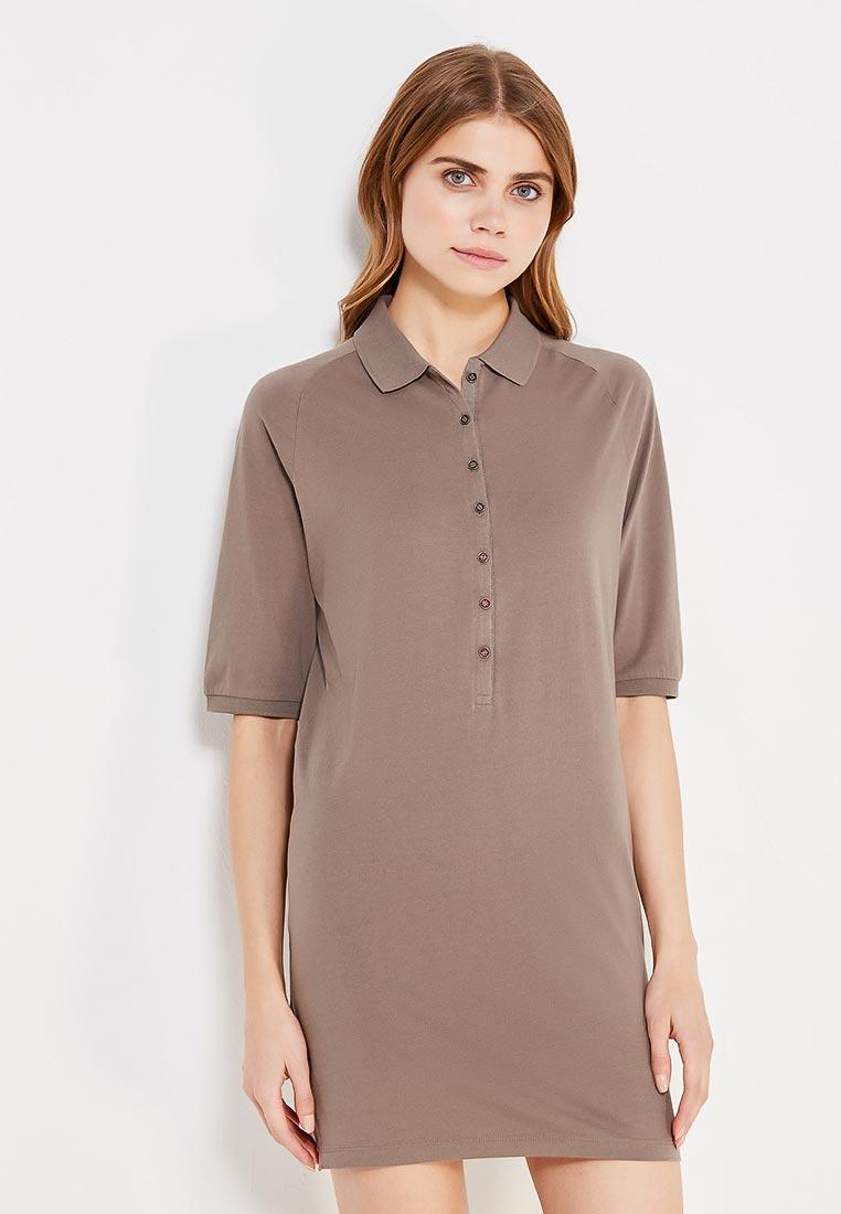 Платье GAS SD20GAS00038