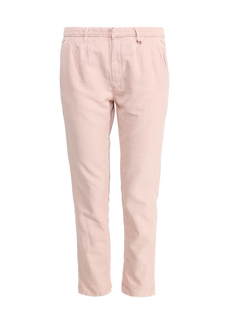Женские зауженные брюки GAS SD10GAS00021