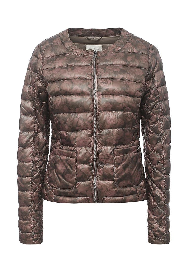 Куртка GAS SD22GAS00013