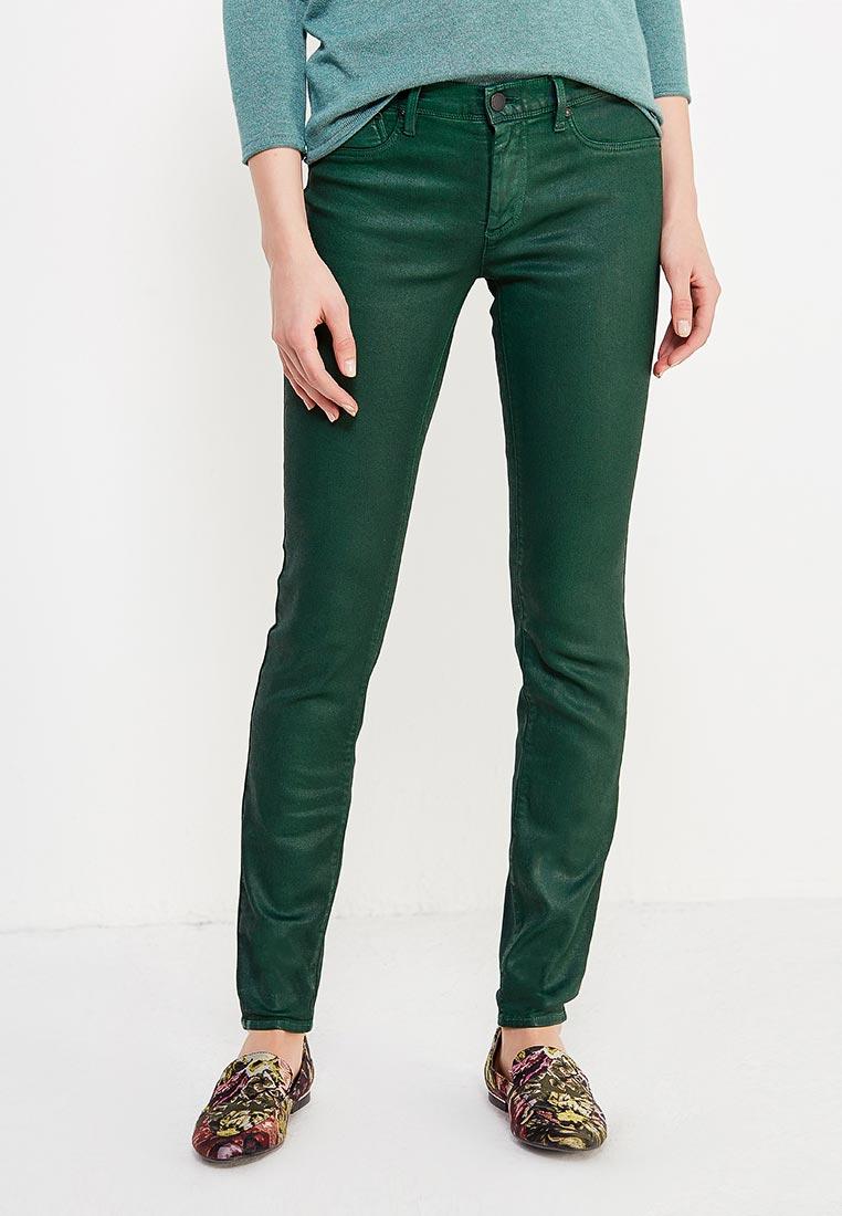 Женские зауженные брюки GAS SD53GAS100027