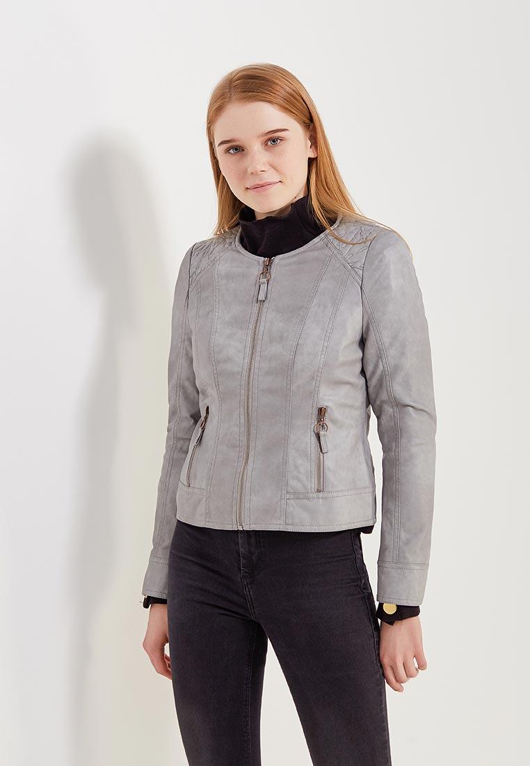 Куртка Gerry Weber (Гарри Вебер) 830017-11228