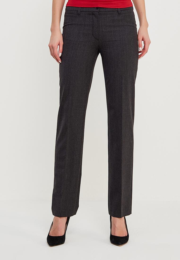 Женские прямые брюки Gerry Weber (Гарри Вебер) 522045-57011