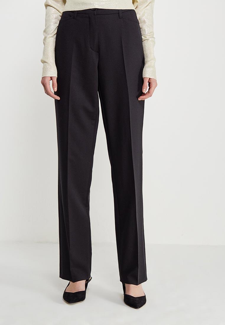 Женские зауженные брюки Gerry Weber 522145-57011