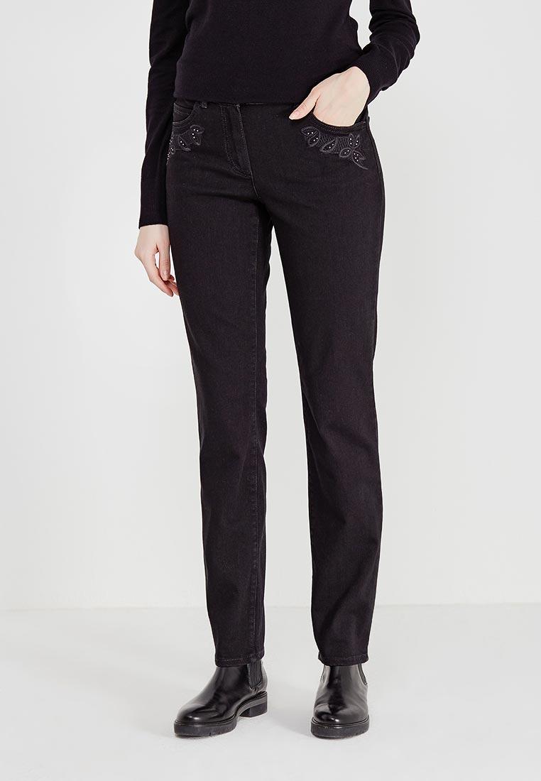 Прямые джинсы Gerry Weber 620010-31267