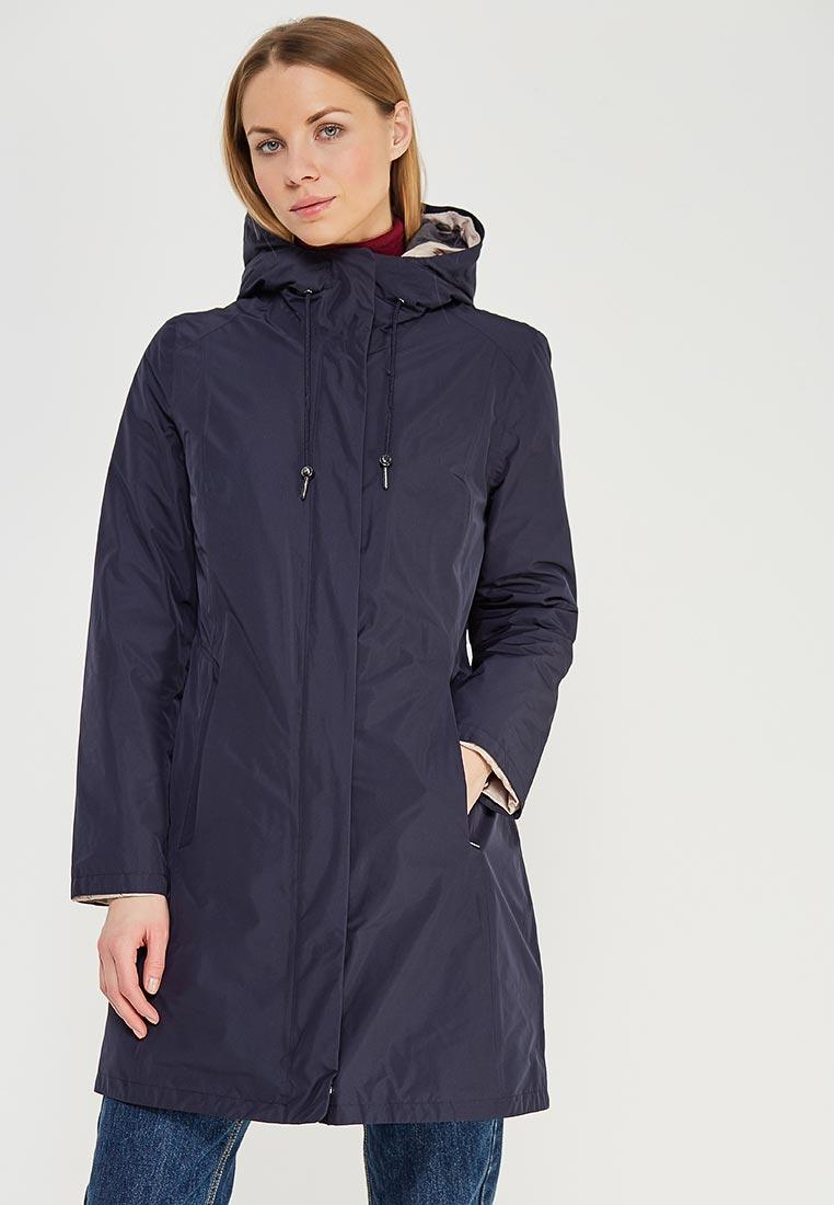 Куртка Gerry Weber 650205-31109