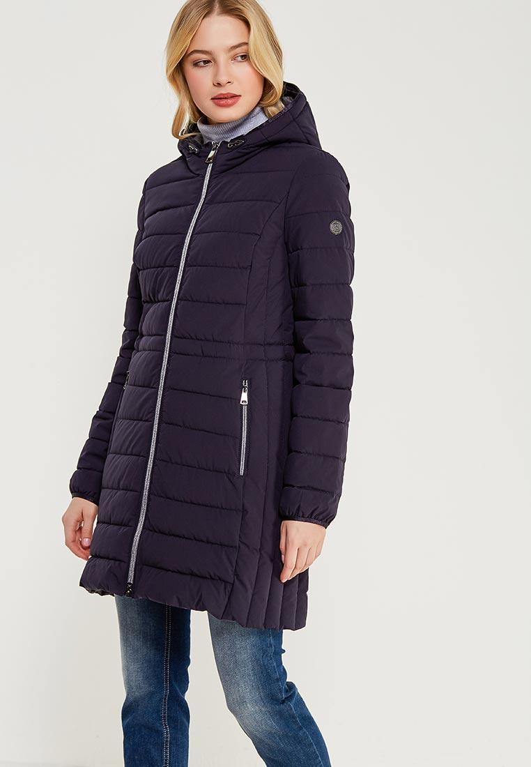 Куртка Gerry Weber 650211-31149