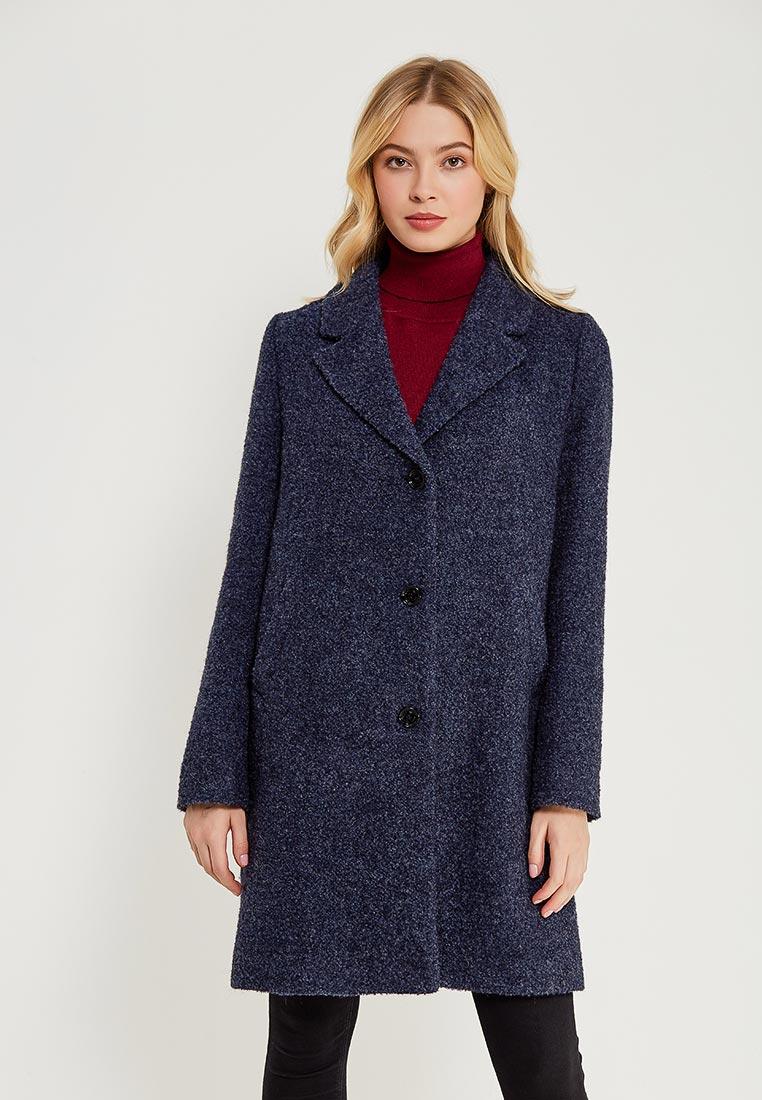 Женские пальто Gerry Weber (Гарри Вебер) 650258-38946