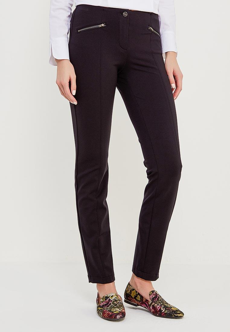 Женские зауженные брюки Gerry Weber 522031-67802
