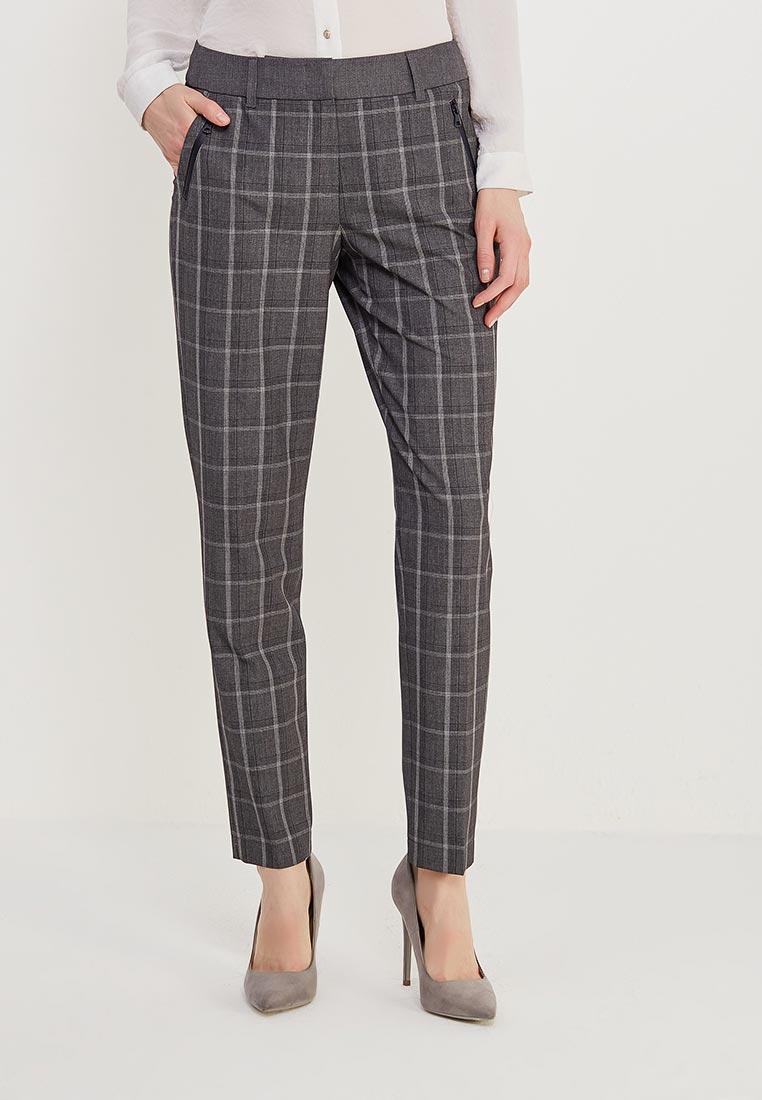 Женские зауженные брюки Gerry Weber 522053-67612