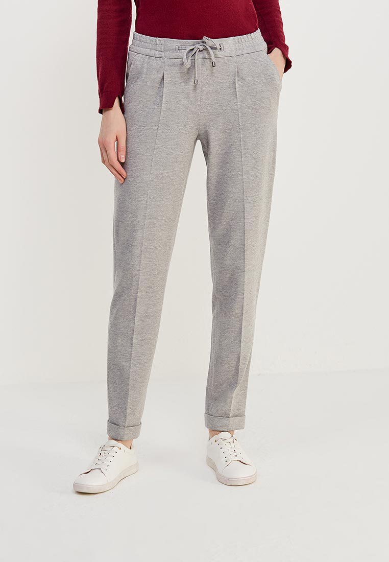 Женские спортивные брюки Gerry Weber (Гарри Вебер) 522055-67614