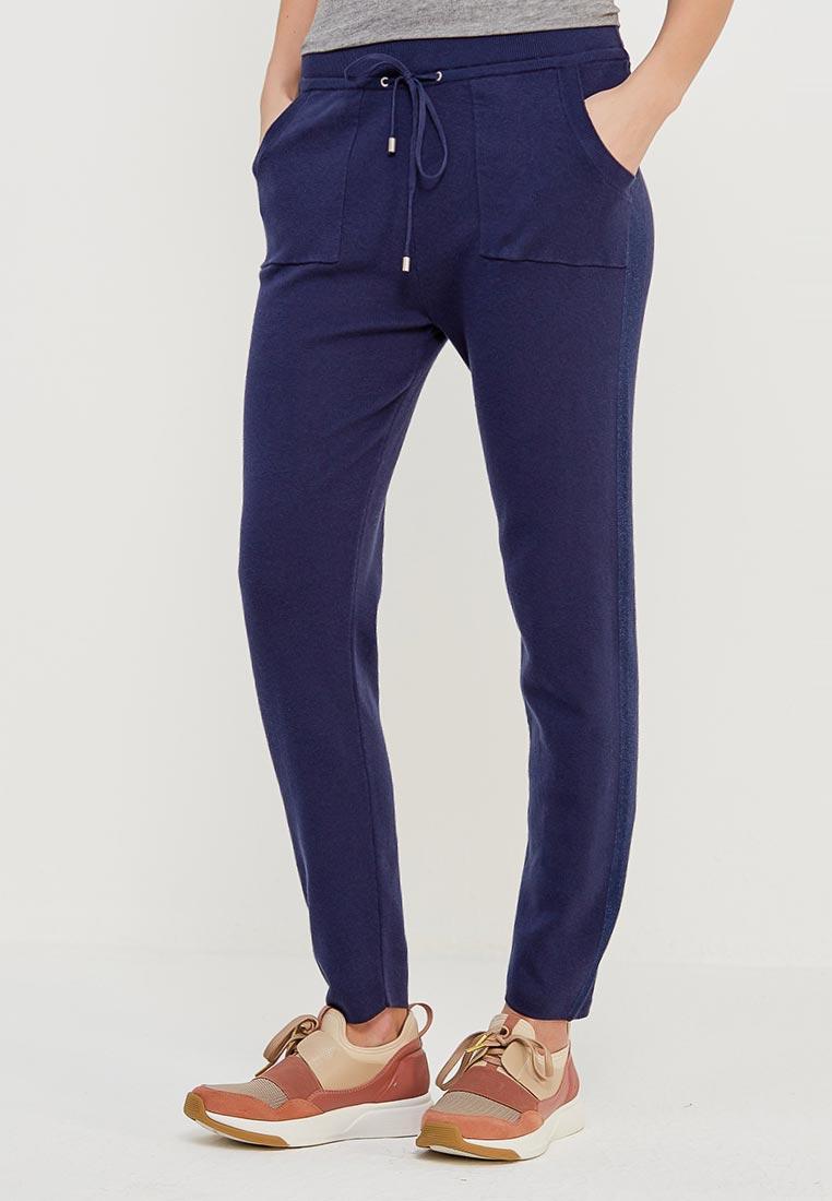 Женские спортивные брюки Gerry Weber 522875-44706