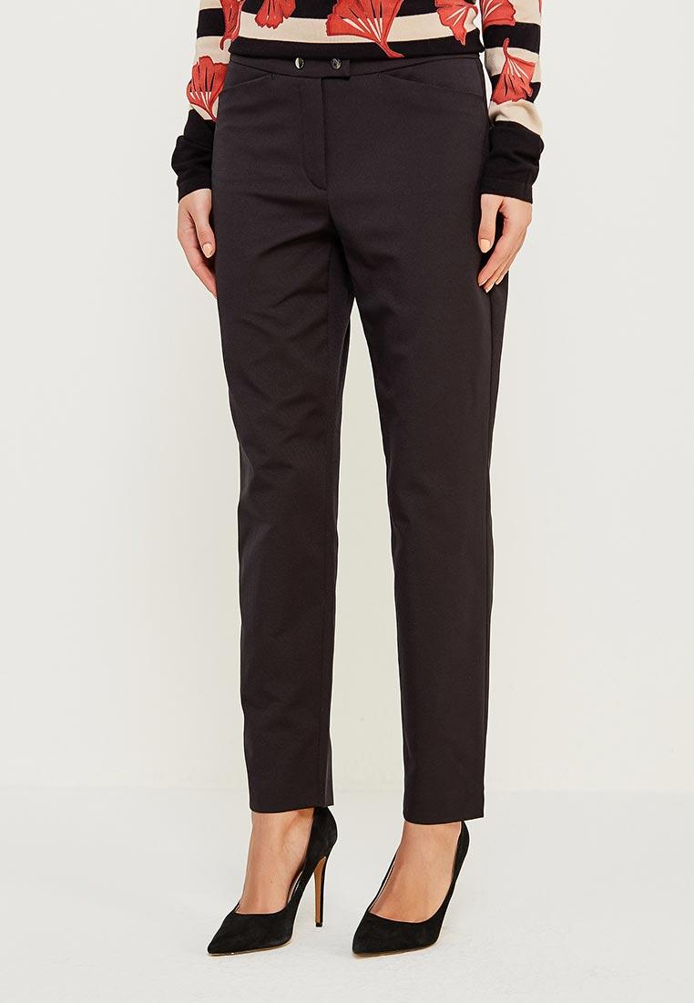 Женские зауженные брюки Gerry Weber 620001-38211