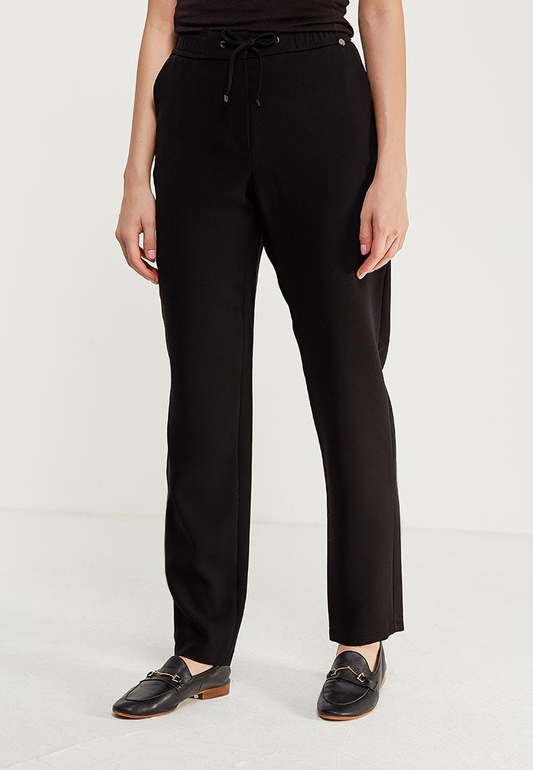 Женские зауженные брюки Gerry Weber 620031-31218