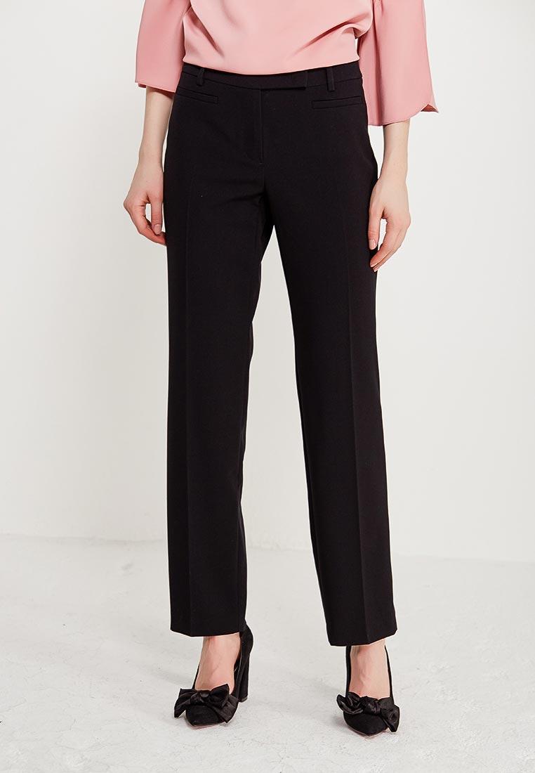 Женские прямые брюки Gerry Weber (Гарри Вебер) 820001-19800