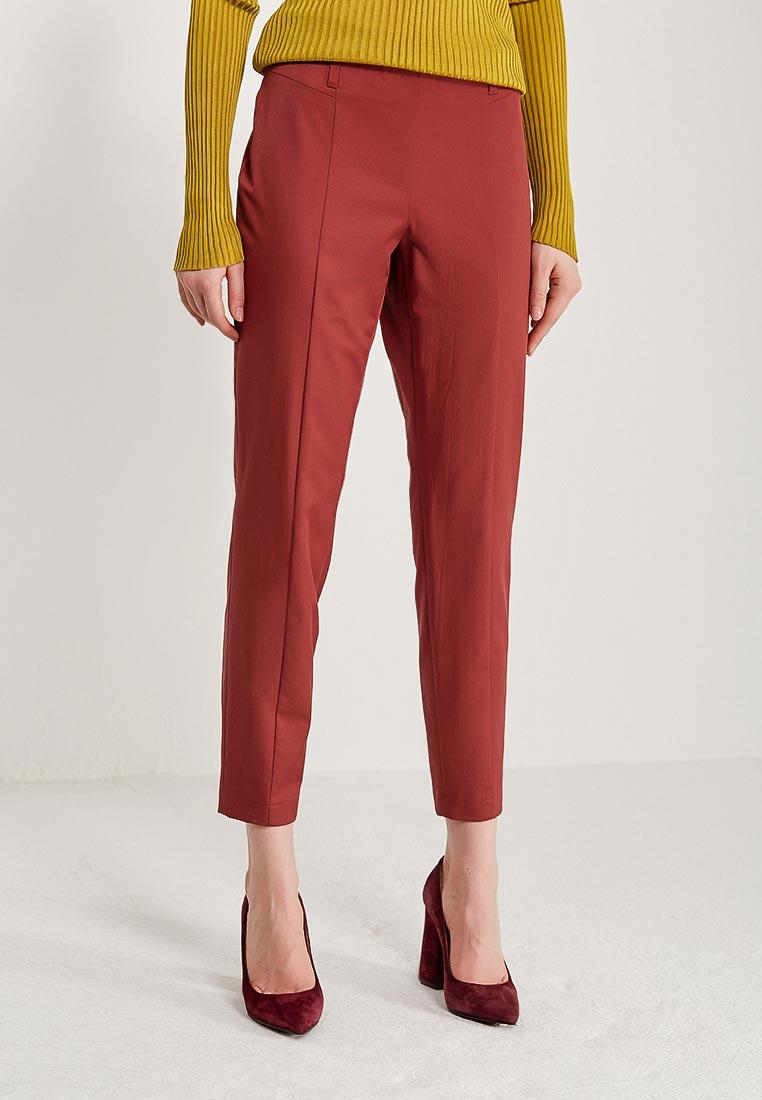 Женские зауженные брюки Gerry Weber 820016-17535