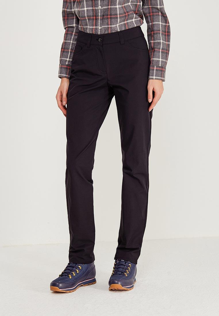 Женские зауженные брюки Gerry Weber 92169-67709