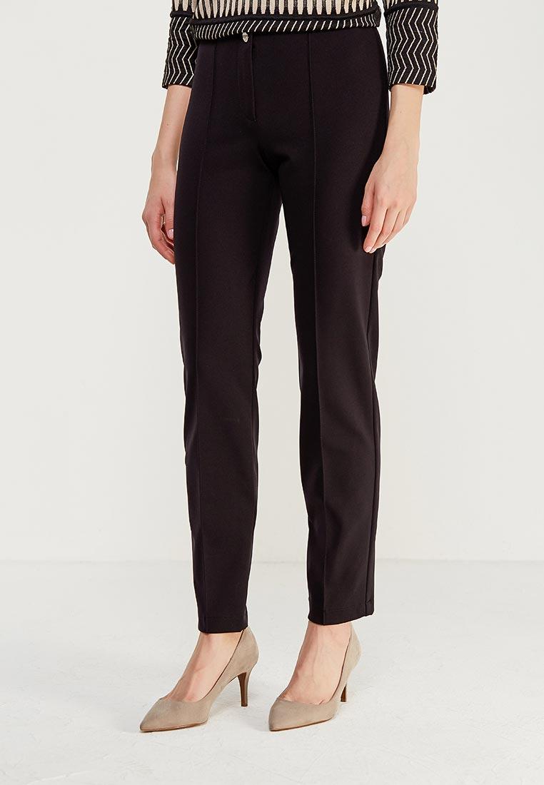 Женские зауженные брюки Gerry Weber (Гарри Вебер) 92219-67802