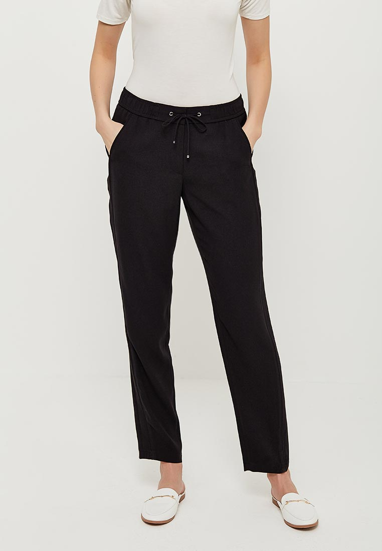 Женские зауженные брюки Gerry Weber 720019-31213