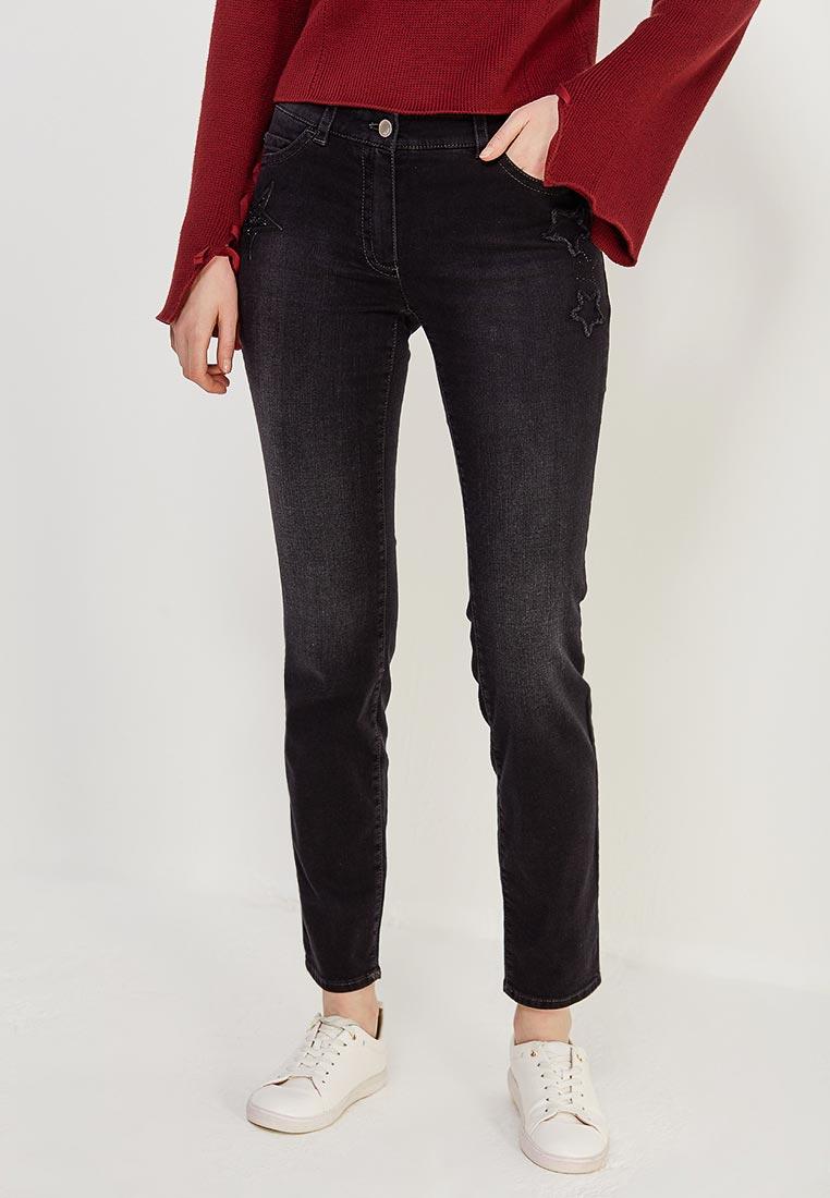 Женские джинсы Gerry Weber 720004-38287