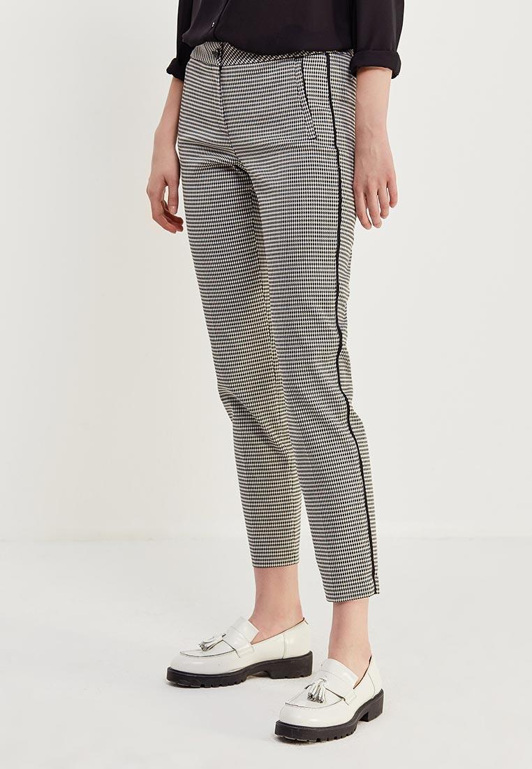 Женские зауженные брюки Gerry Weber (Гарри Вебер) 720005-38237