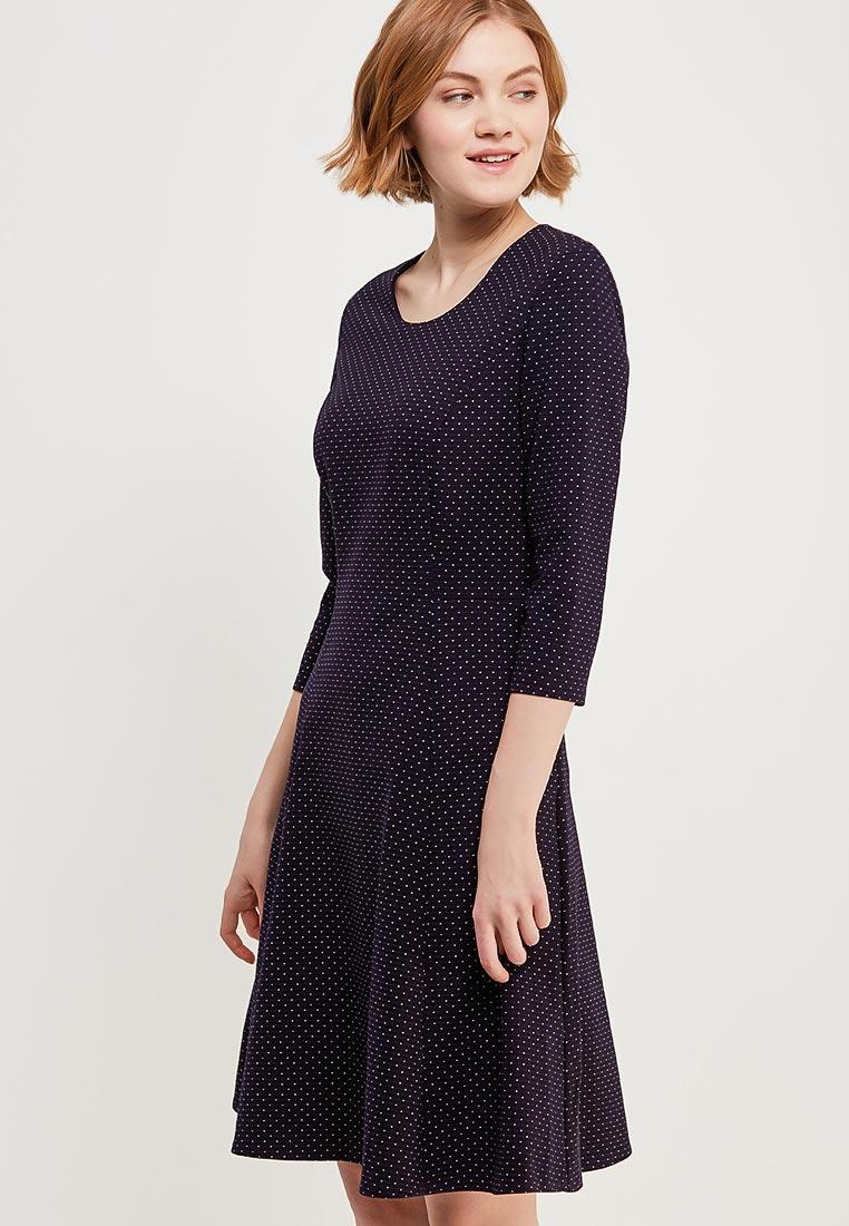 Платье Gerry Weber (Гарри Вебер) 98021-31751