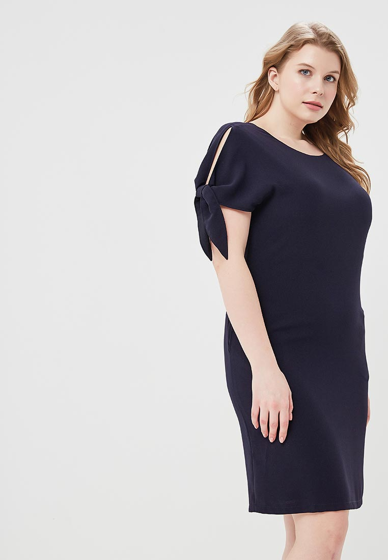 Платье Gerry Weber (Гарри Вебер) 780022-31360
