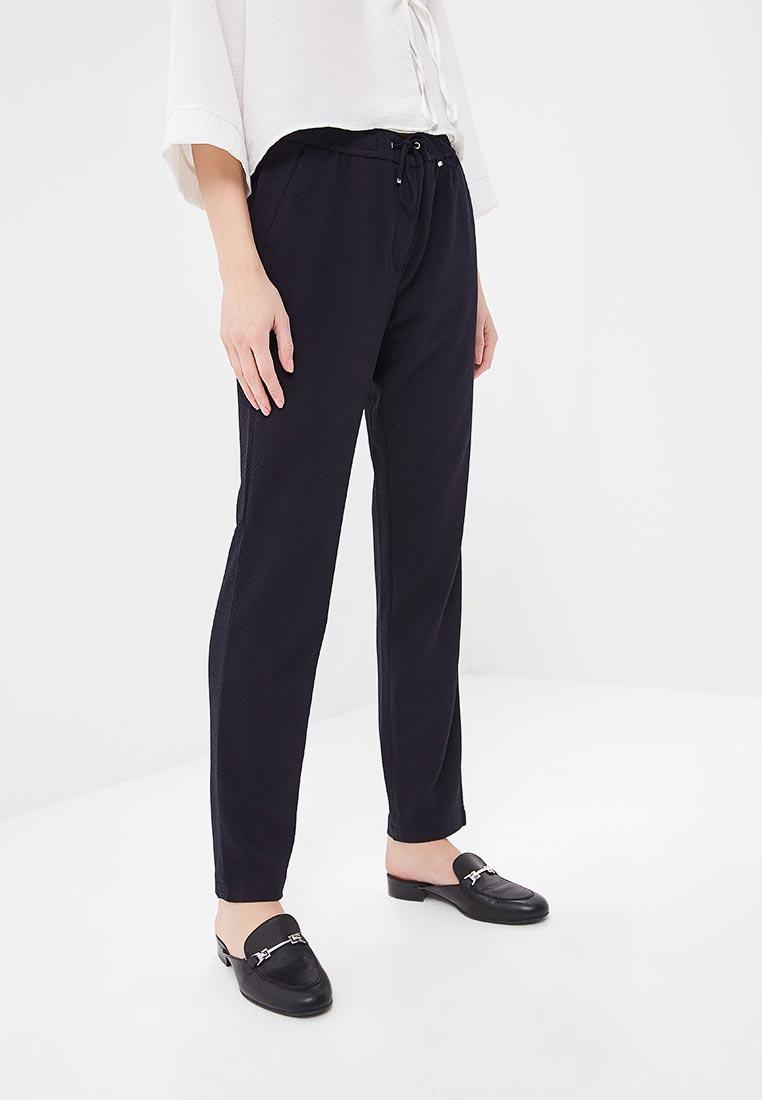 Женские зауженные брюки Gerry Weber (Гарри Вебер) 720018-31319