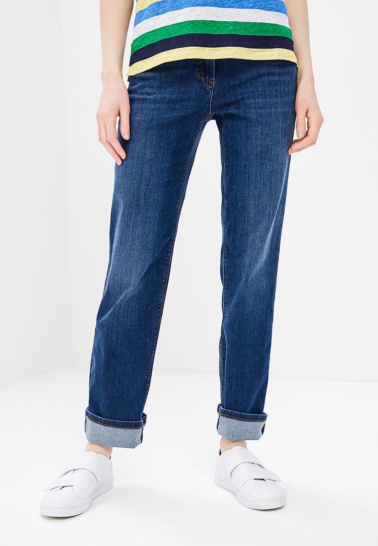 Прямые джинсы Gerry Weber (Гарри Вебер) 92273-66818