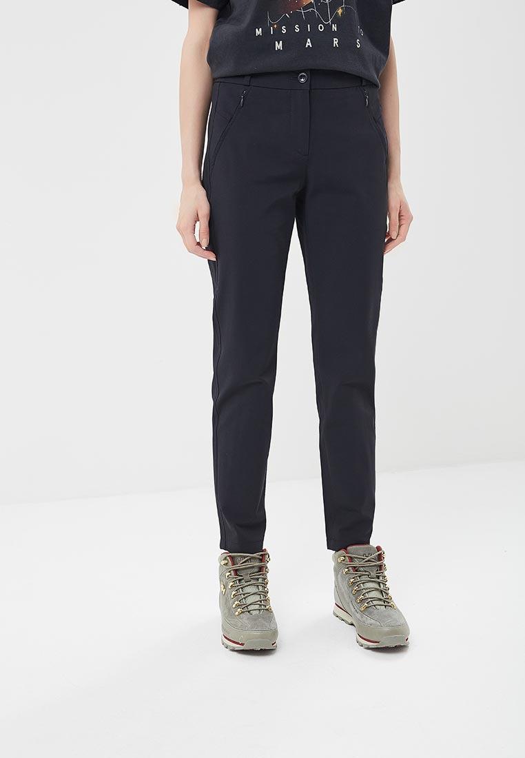 Женские зауженные брюки Gerry Weber 820020-19850