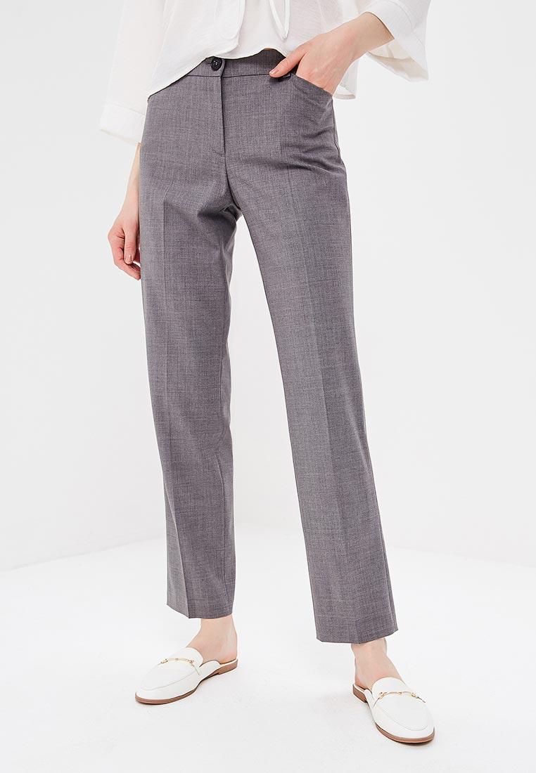 Женские прямые брюки Gerry Weber (Гарри Вебер) 920024-17033