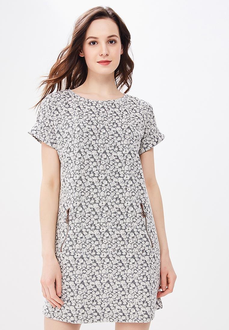Платье Gerry Weber (Гарри Вебер) 971091-16204