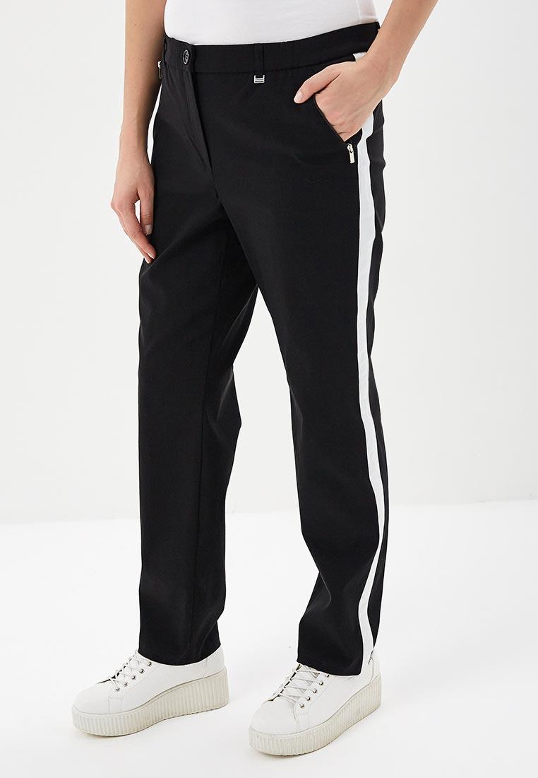 Женские зауженные брюки Gerry Weber (Гарри Вебер) 820182-27016