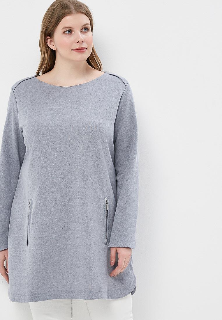 Блуза Gerry Weber (Гарри Вебер) 872115-26011