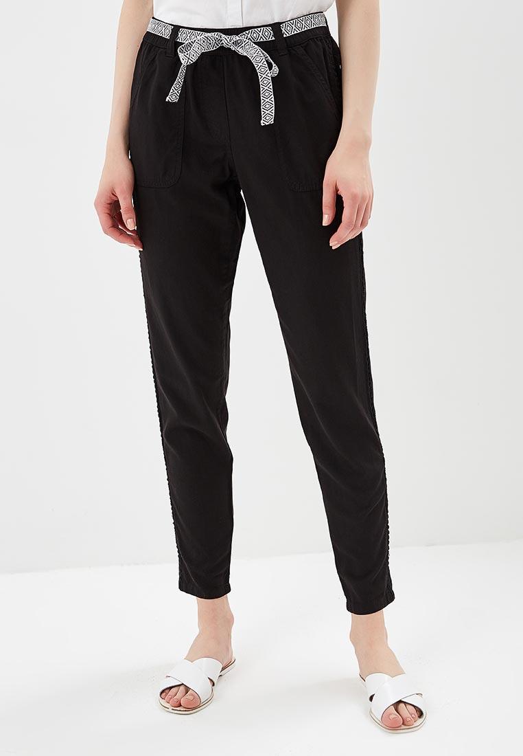 Женские зауженные брюки Gerry Weber (Гарри Вебер) 920047-11107