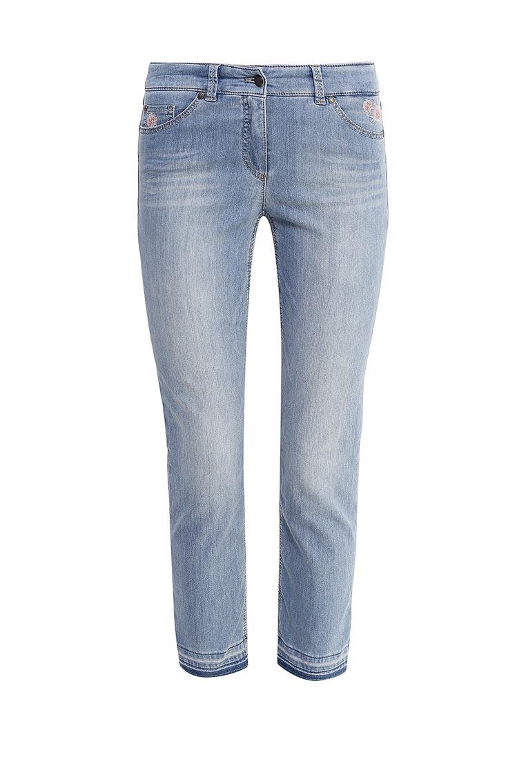 Женские джинсы Gerry Weber 422231-67810