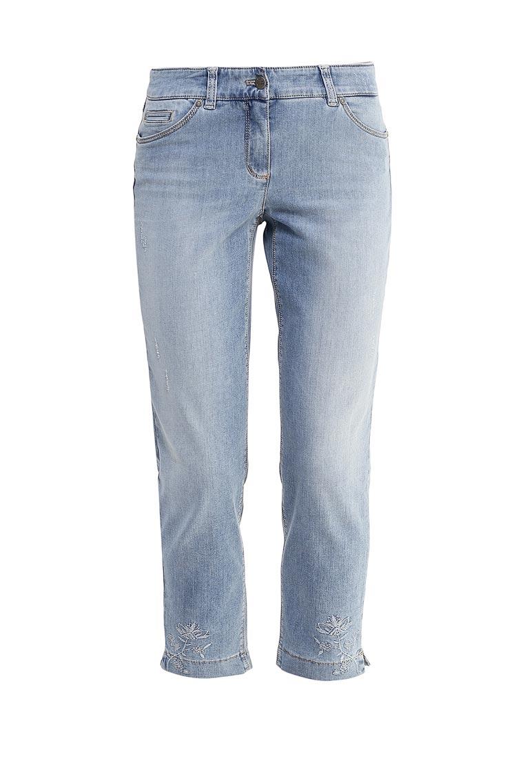 Женские джинсы Gerry Weber 422229-67860