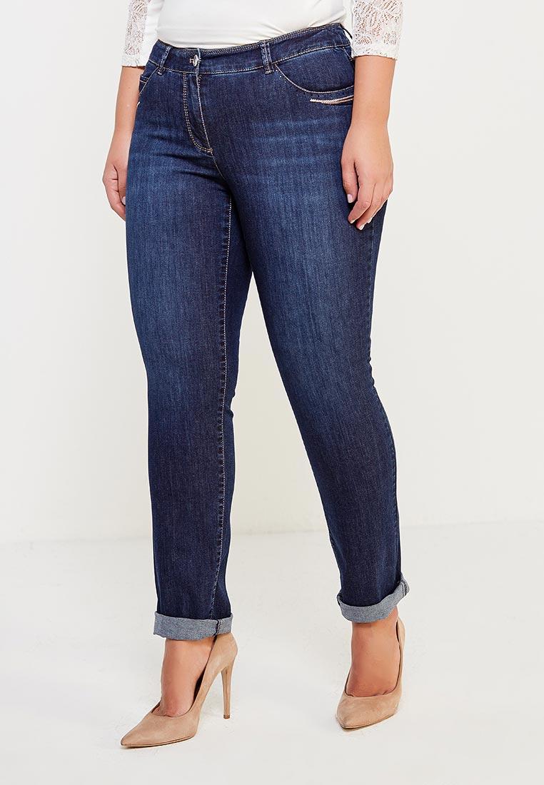 Прямые джинсы Gerry Weber 620011-38282