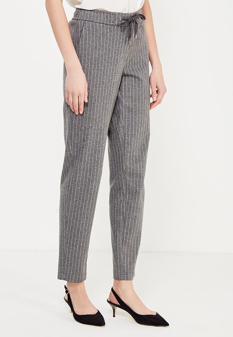 Женские зауженные брюки Gerry Weber 620029-31352