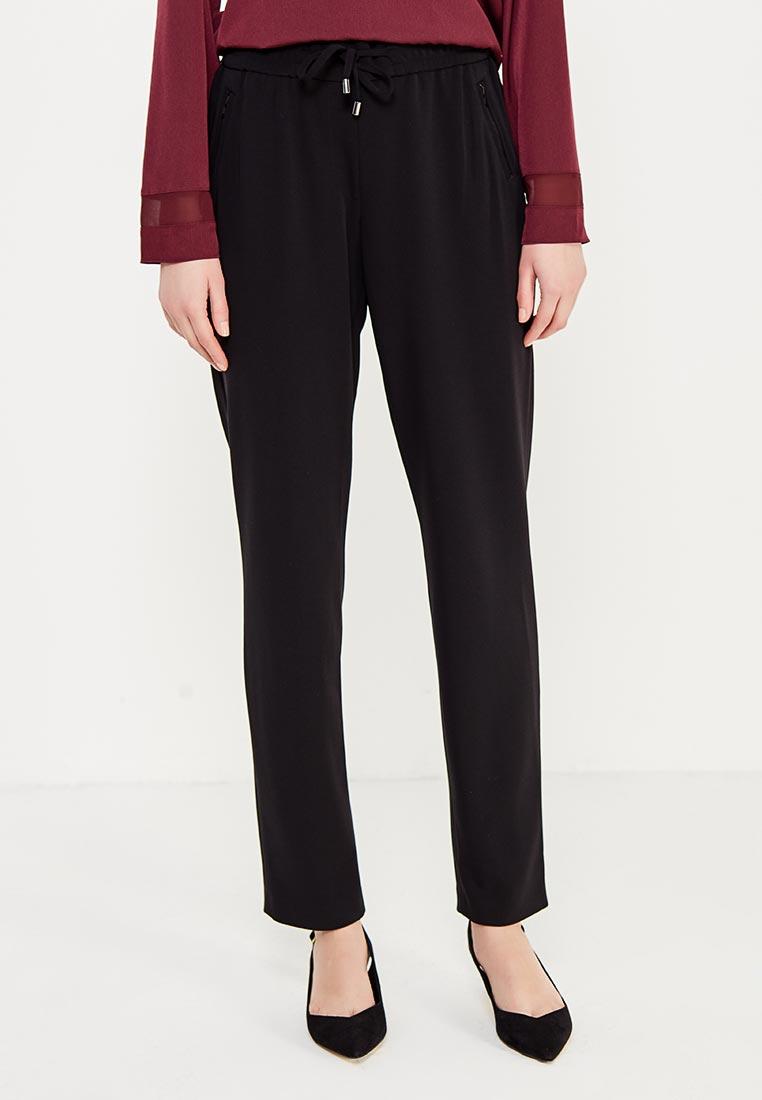 Женские зауженные брюки Gerry Weber 92271-66812