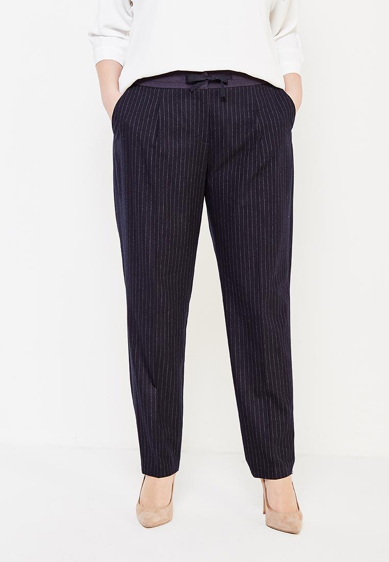 Женские зауженные брюки Gerry Weber 522185-67642