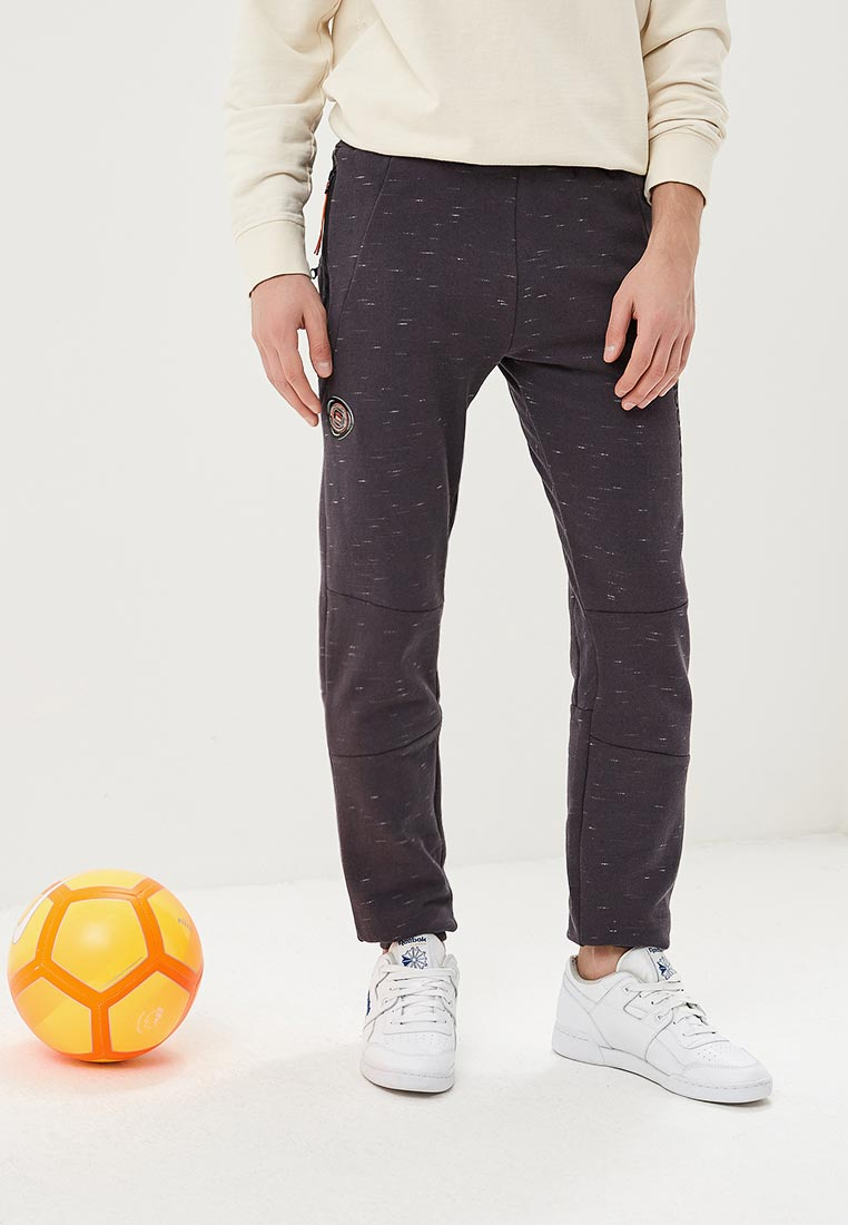 Мужские спортивные брюки Geographical norway MANTAGA MEN 100 REPEAT